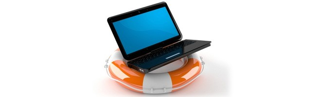 Best Online Backup Systems