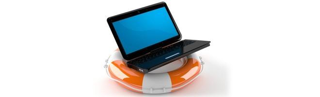 6 Best Free Data Backup Software Programs