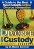 Divorce and Custody Handbook