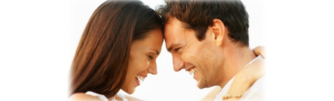Best Online Dating Services
