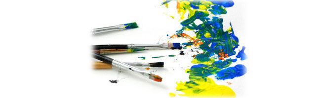 Best Painting Lessons