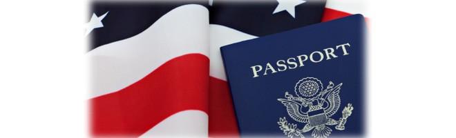fast passports