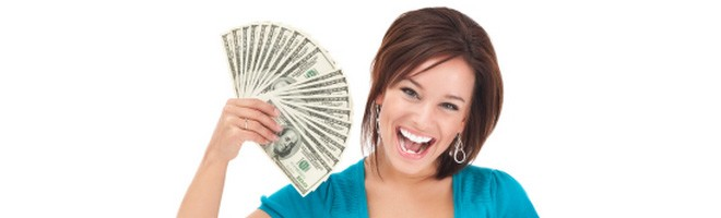Instant payday loan australia picture 4