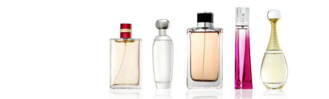 Best Perfume Stores
