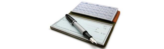 Best Personal Checks