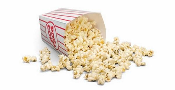 Best Popcorn Clubs