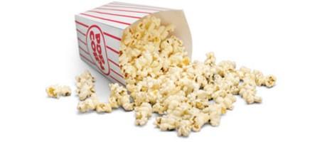 Popcorn Clubs