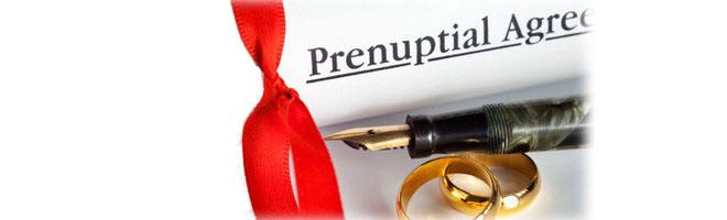 Best Prenuptial Agreements