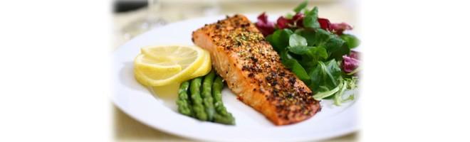 Best Prepared Meals