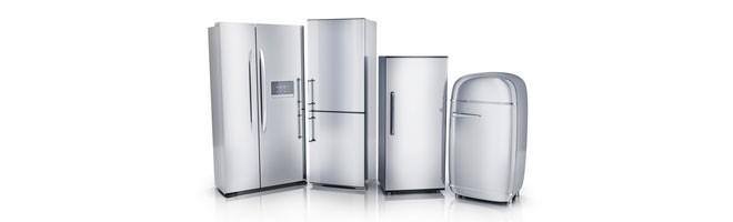Best Refrigerator Stores