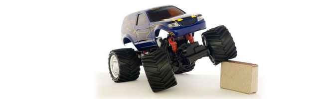 Best Remote Control Toys