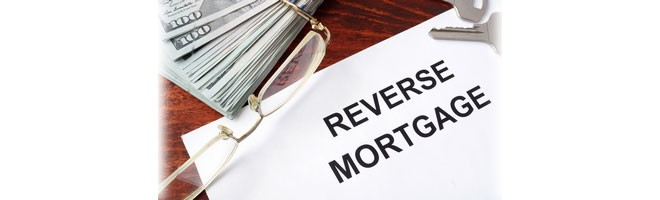 Best Reverse Mortgages