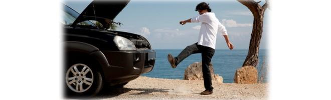 Best Roadside Assistance For 2018 Roadside Assistance