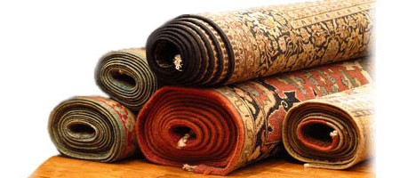 Rug Stores