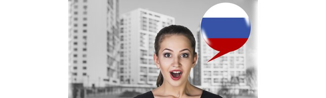 Best Russian Lessons