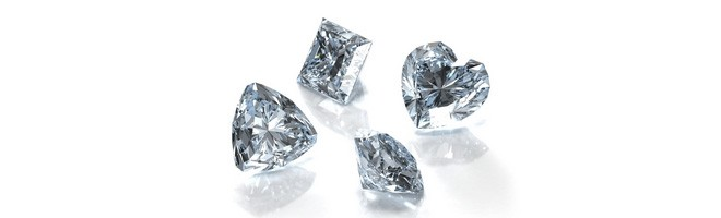 Best Sites to Sell Diamonds
