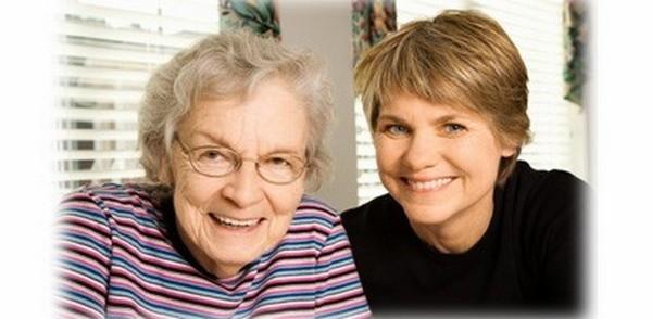 Best Senior Care