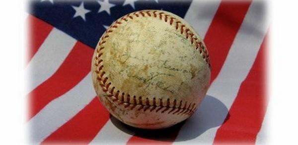 Best Sports Memorabilia