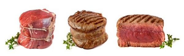 Best Steaks