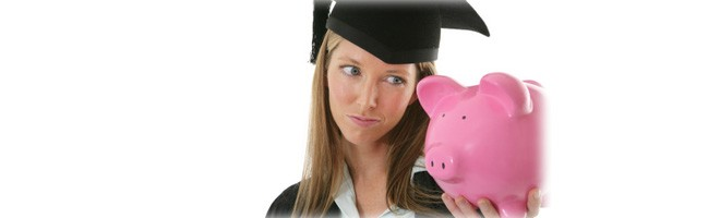 Diabetes supplies consolidate student loans
