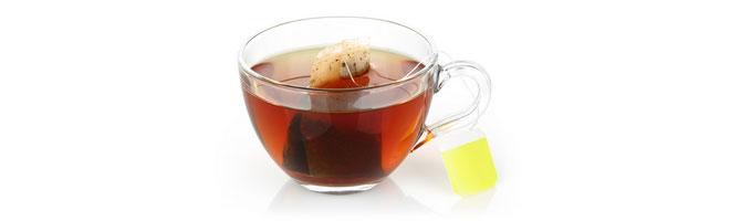 Best Tea Clubs