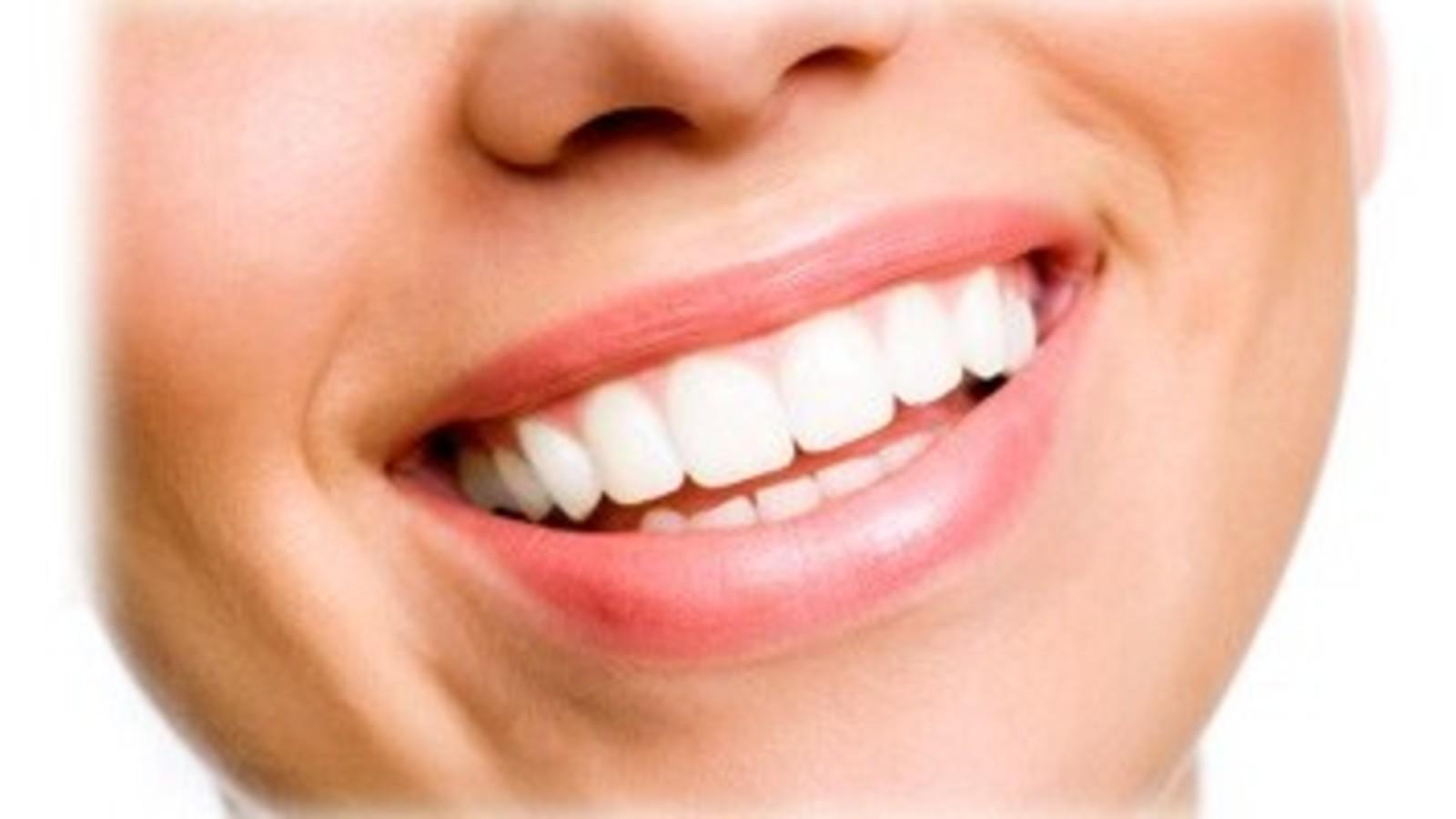 Best Teeth Whiteners For August 2020 Teeth Whitener Reviews