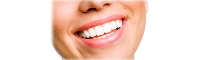Best Teeth Whiteners