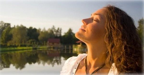 Best Thyroid Health
