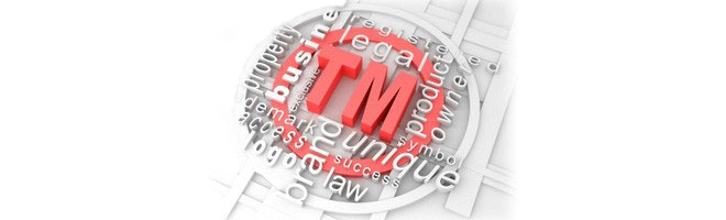Best Trademark Registration
