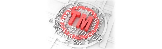 Best Trademark Registration