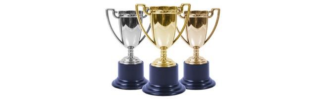Best Trophy Stores