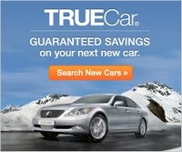 Used Car True Car >> Best Used Car Sites For July 2018 Used Car Site Reviews