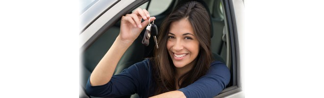 Best Used Car Sites
