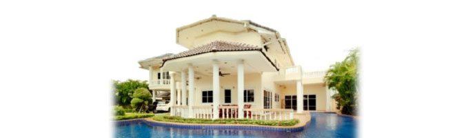 Best Vacation Home Rentals