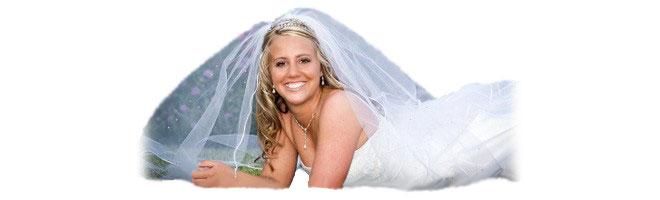 Best Wedding Planning Software