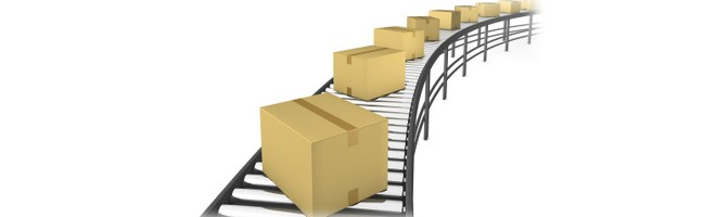 Best Wholesale Dropshippers
