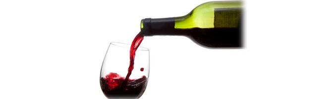 Best Wine Stores