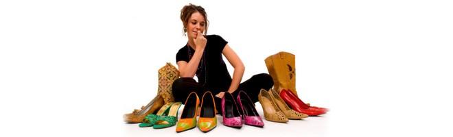 Best Women's Shoes